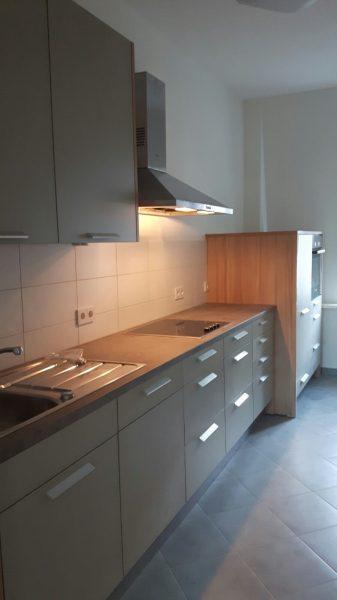 Küchenmontagen und Möbelmontagen Montageservice Leipzig Umzüge Leipzig