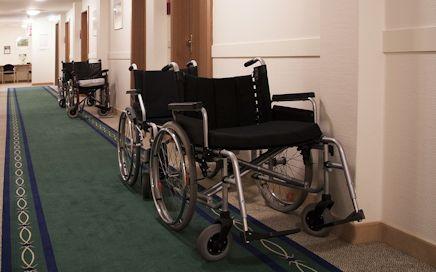 Behindertenumzüge leipzig