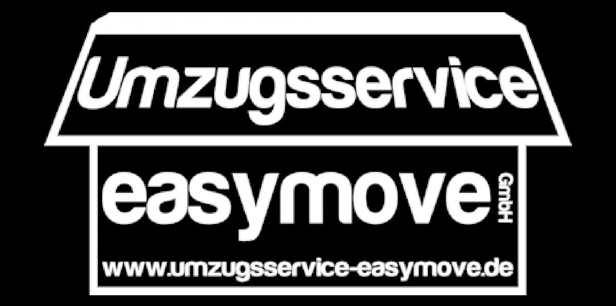 Umzugsservice Easymove GmbH – Umzugsunternehmen und Einlagerung