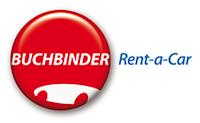 Buchbinder Autovermietung Mietwagen Leipzig