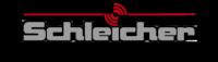 schleicher logo