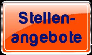 Stellenangebot Umzugsunternehmen Umzug Leipzig Umzug Hamburg