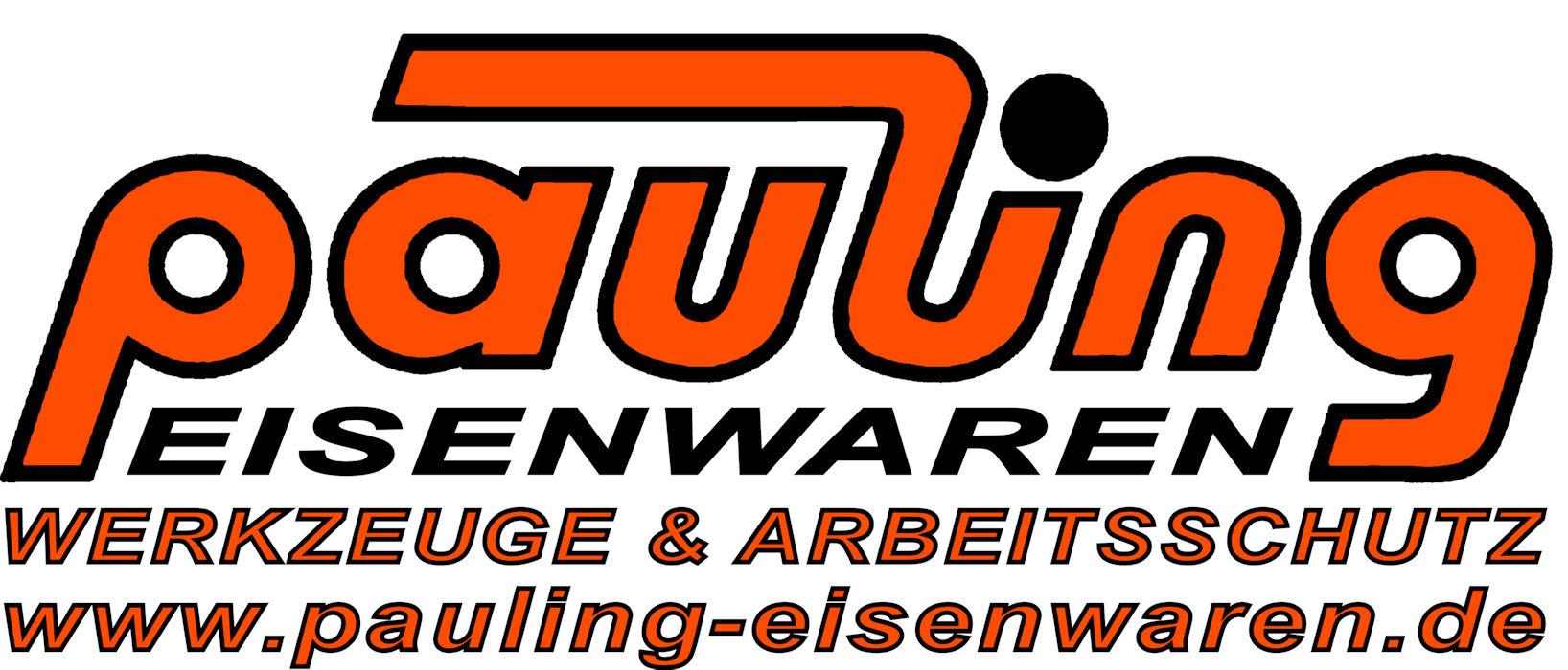 pauling logo
