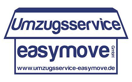 Umzugunternehmen Leipzig Umzugunternehmen Hamburg Umzug Leipzig Umzug Hamburg
