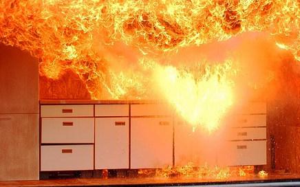 brandschadenlagerung leipzig brandschadenlagerung hamburg