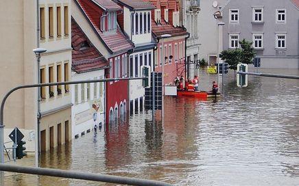 Wasserschadenlagerung Leipzig Wasserschadenlagerung Hamburg